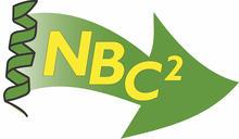 NBC2 Logo