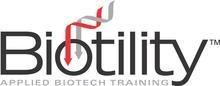 Applied Biotech Training